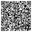 QR code with Vines & Assoc Inc contacts