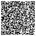 QR code with Expert-Med Inc contacts