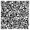 QR code with International Verticals Inc contacts