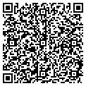 QR code with Gardens At Rose Harbor contacts