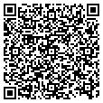 QR code with Kake Tribal Logging contacts