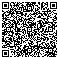 QR code with Belltone Hearing Aid Center contacts