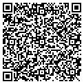 QR code with Christian International contacts