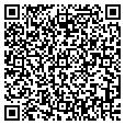 QR code with Ais Group contacts