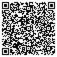 QR code with Toys Ahoy contacts