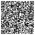 QR code with Plaza Of Westland contacts
