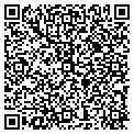 QR code with Stefans Lawn Maintenance contacts