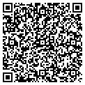 QR code with Marion Street Mini Mall contacts