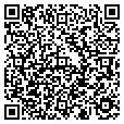 QR code with Area 3 contacts