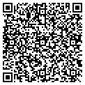 QR code with A 1 Mastectomy Care Inc contacts