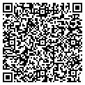 QR code with Money Tree Of Fl contacts