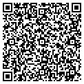 QR code with North River Realty Inc contacts