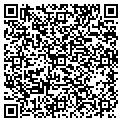 QR code with Alternative Care For Seniors contacts