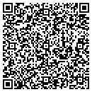 QR code with Grace Golden Jewelry Inc contacts