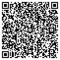 QR code with Esther Z Bejar CPA contacts