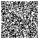 QR code with Endodontic Associates Of Ar contacts
