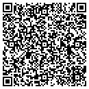 QR code with Restortion Prservation Soc Inc contacts
