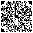 QR code with Smart Fashion contacts