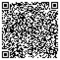 QR code with Oral Facial Reconstruction contacts