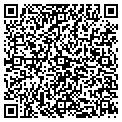 QR code with Superior Pool & Spa Maint contacts