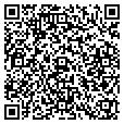 QR code with E R Titcomb contacts