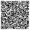 QR code with French Quality Cleaners contacts