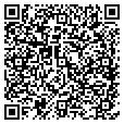 QR code with Sadeek Exports contacts