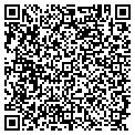 QR code with Klean-Rite Septic Tank Service contacts