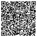 QR code with Global Satellite Professional contacts