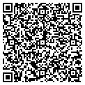 QR code with Lawler-Isco Interior Design contacts