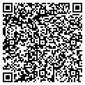 QR code with American Steel Fabricators contacts