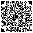 QR code with Fred TV Inc contacts