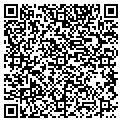 QR code with Early Learning School Supply contacts