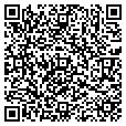 QR code with Logging contacts