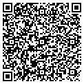 QR code with Fashions For The Home contacts