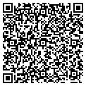QR code with Fairview Insurance Conslnt Crp contacts