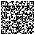 QR code with Taurus Beauty Shop contacts