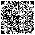 QR code with Pan Handle Truss Co contacts