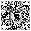 QR code with Career Blazers Resume Service Inc contacts