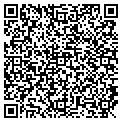 QR code with Florida Therapy Service contacts