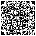 QR code with Stacey's Hair Design contacts