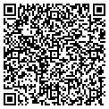 QR code with First Mate Marine Auto Pilots contacts