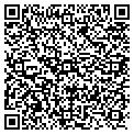 QR code with Internet Distribution contacts