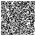 QR code with First Coast Family & Housing contacts