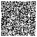 QR code with Blue Dog Sport Fishing Charter contacts