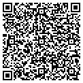 QR code with William Eric Mills Painting contacts