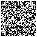 QR code with Alpha House Office contacts