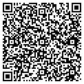 QR code with X-Ray Equipment Co Inc contacts
