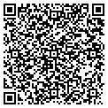 QR code with Junior Orange Bowl Committee contacts