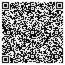 QR code with President of Palm Beach A Condo contacts